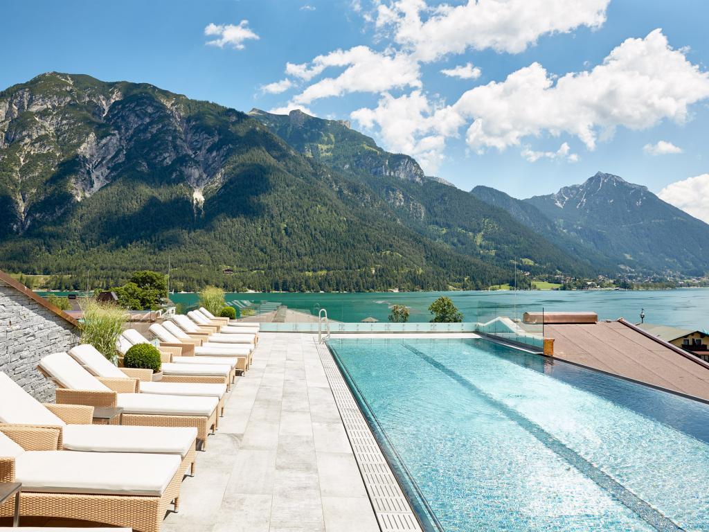 All Inclusive Angebote und Pauschalen Achenkirch - bergfex