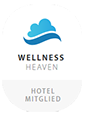 Logo Wellness Heaven